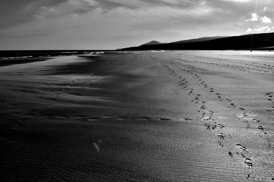 Sotavento Beach - Fuerteventura