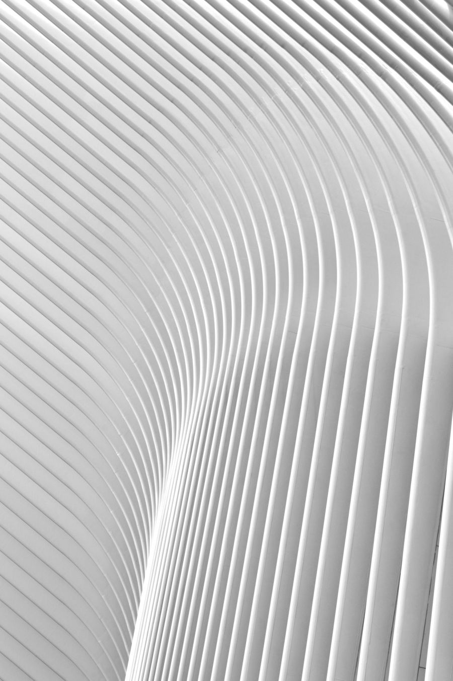 Oculus - New York, USA
